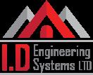 """איי. די. מערכות הנדסה בע""""מ"""